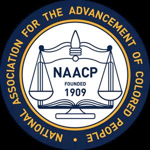 Rutland Area NAACP