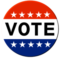 vote-Pic