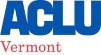 ACLU_logo_web_vermont