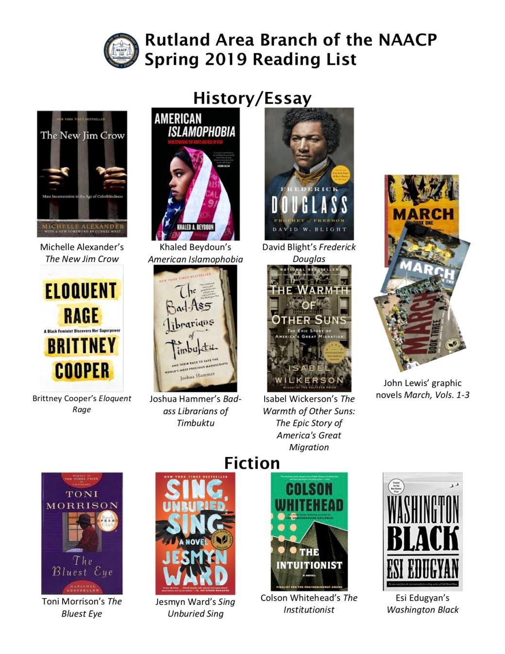 Rutland NAACP Spring 2019 Reading List.docx.jpg